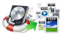 best data recovery, recover data safe and effective